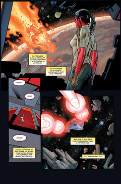 Blood of the Empire Page 42