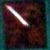 warrior_impale_ico.jpg