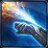 icon_bountyhunter.png