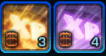 guide-double-exp-boost-1.png