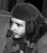 Antonio Moreno - Community Lead Français