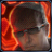 icon_agent.png