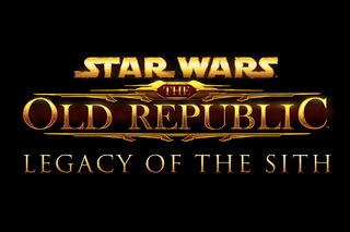 SWTOR: Legacy of the Sith