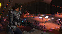 Agent_Sniper_1.jpg