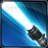 icon_knight.png