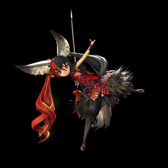 Lyn Sword Master
