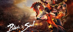 Blade-and-Soul-Wallpaper-1074x483.jpg