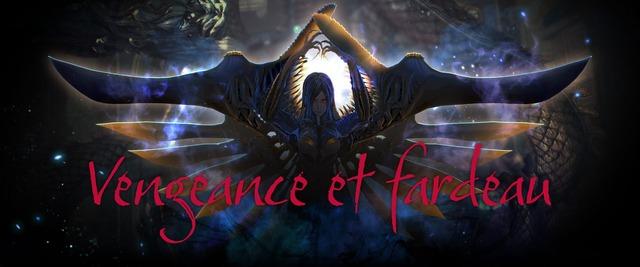 bns_vengeance-et-fardeau_ban2.jpg