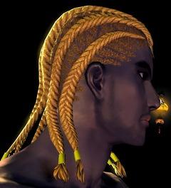 Bns nouvelles coiffures masc 04