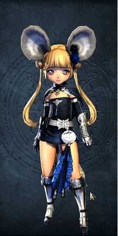 Bns costume concours NA lyn fem 01