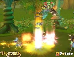 Dragonica_CBT_Screenshot_01.jpg