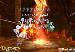 Dragonica_CBT_Screenshot_02.jpg