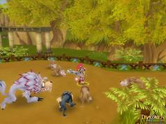 Dragonica_Screenshot_Fighter1.jpg