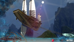 Otherland officiellement lancé en free-to-play