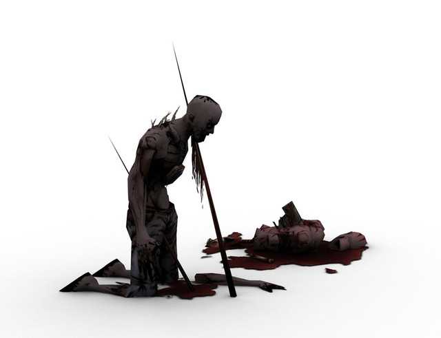 Cadavre