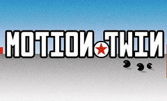 Logo de Motion Twin