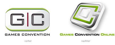 Logo GCO