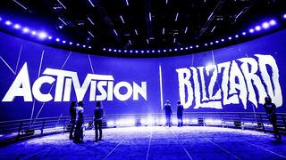 activision-blizzard-renouvelle-sa-direction-92305-large.jpg