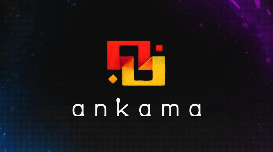ankama.png