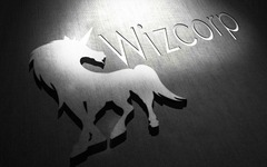 Ankama réalise l'acquisition de Wizcorp