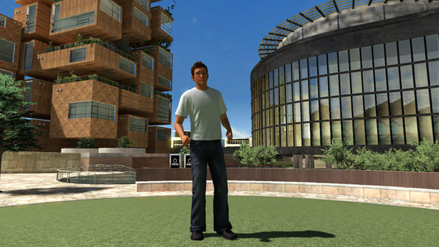 Avatar de MMO