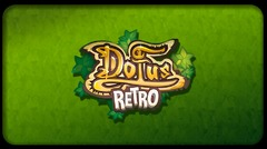 Point global Dofusien et avenir de DOFUS Rétro