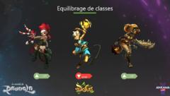 Equilibrage Classe 2.58