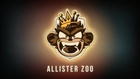 1509730022-allister-zoo.jpg