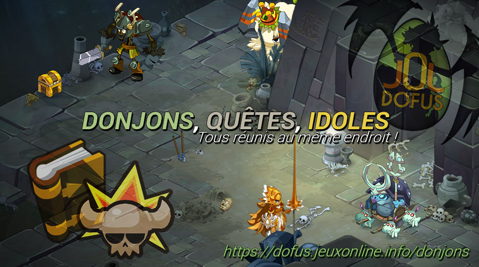 donjons-quetes-idoles.jpg