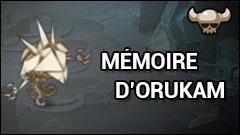Images de Dofus
