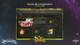 Guide progression 2.58
