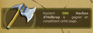 hulkrap.png