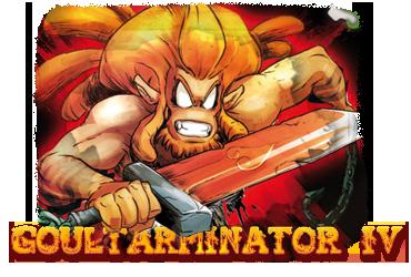 header Goultarminator