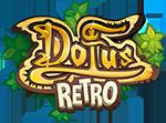 logo_dofus_retro.png