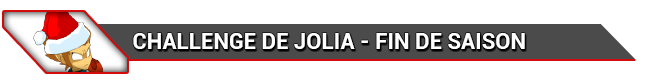 jolia.png