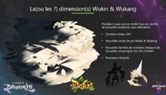 Wukin et Wukan