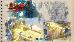 Cité de Bonta