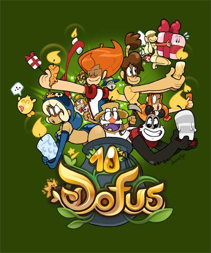 dofus_10th_anniversary_web.jpg