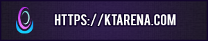 KTA_Website