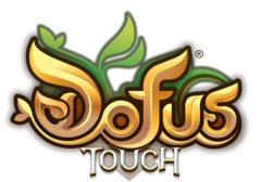 touch.png