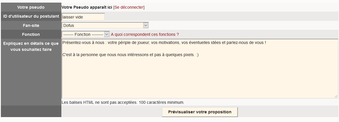 candidature.PNG