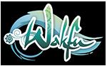 wakfu.png