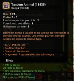 tandem_animal.PNG