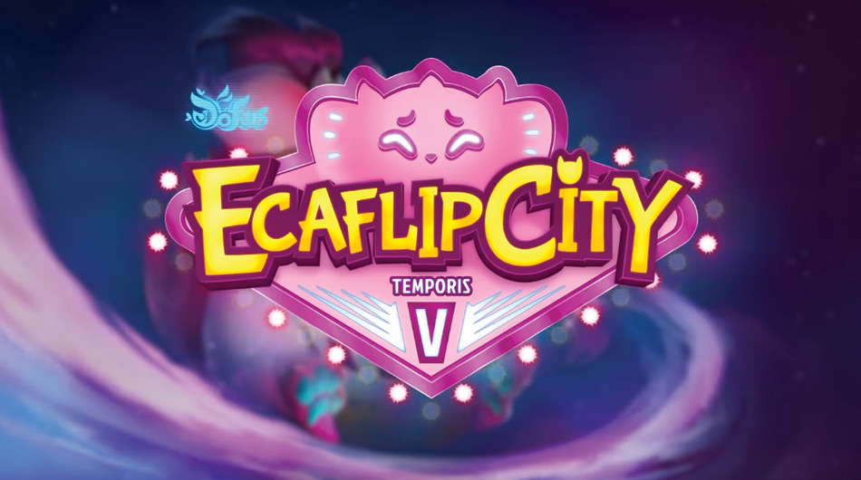 ecacity.jpg
