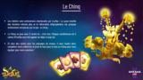 Le Chinq