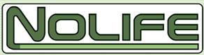 Logo NoLife