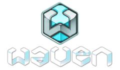 logo_waven.png