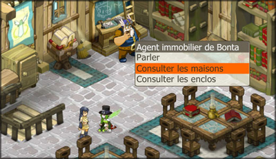 immobilier1.png