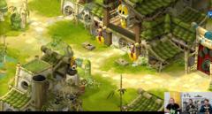 Village de Pandala