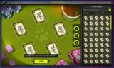 Interface de Chinq